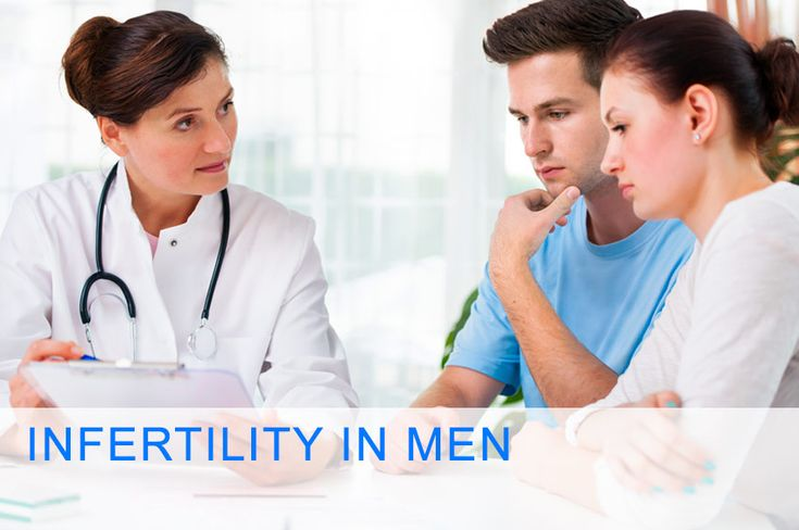 Infertility: Which Treatment Is Right for You?