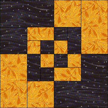 Amish Block: Amish Boxes, Simple Blocks, Bento Boxes Quilts Blocks, Colors Design, Craftideapin Com, Amish Quilts Blocks Patterns, Amish Blocks, Boxes Blocks, Quilts Ideas