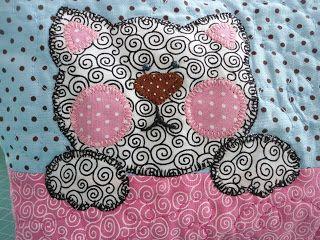 Марсия Кросс точка: несессер котенок