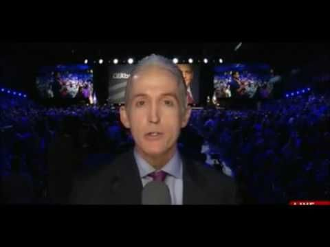 Trey Gowdy endorses Donald Trump enthusiastically