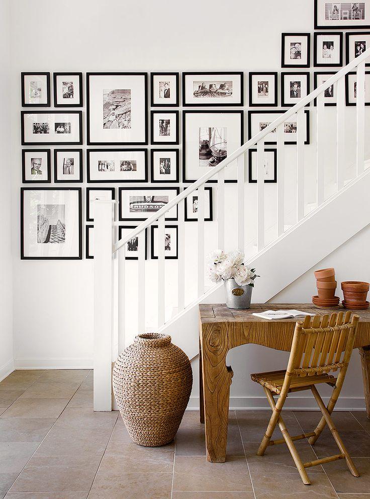 Trevor Dixon Photography   Home Decor   19