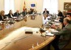 El 75% de las empresas españolas ya usa software libre en sus operaciones   Empresas   Cinco Días