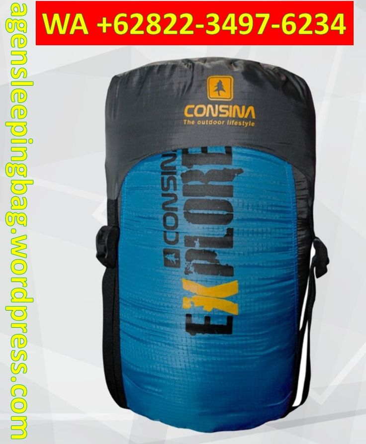 Sleeping Bag Ringan, Sleeping Bag Rei Harga, Sleeping Bag Rei Murah, Sleeping Bag Rekomendasi, Sleeping Bag Surabaya, Sleeping Bag Semarang, Sleeping Bag Samarinda, Sleeping Bag Tebal, Sleeping Bag Terbagus, Sleeping Bag Untuk Camping