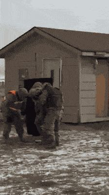 21 Best GIFs Of All Time Of The Week #171 from best GOAT and Best of the Web
