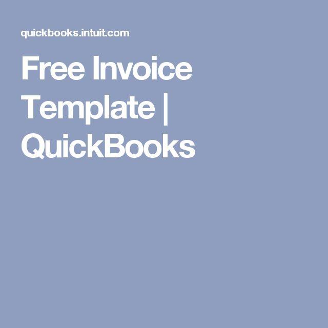 17+ parasta ideaa Pinterestissä Customs Invoice Hääkyltit - online invoice maker