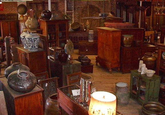 17 Best Images About Arizona On Pinterest Ghost Towns Restaurant And Arizona