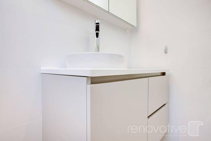Ormond - Renovative Pty Ltd