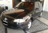 Autos usados Volkswagen gol gnc, hasta $120.000 desde 2.005 | Rosariogarage.com clasificados, encontrá lo que estabas buscando.