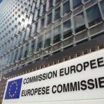 La Commission Européenne accuse Facebook et Twitter (et dautres) de ne pas lutter efficacement contre les paroles de haine