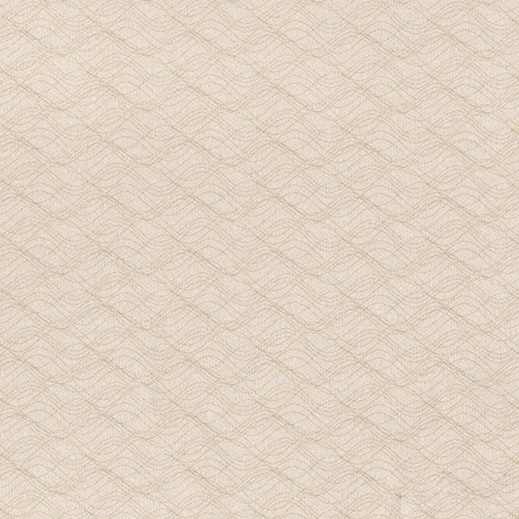 Brewster Acoustic Waves Texture Wallpaper - 19-87403