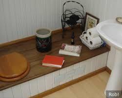 """Résultat de recherche d'images pour """"toilettes sèches design"""""""