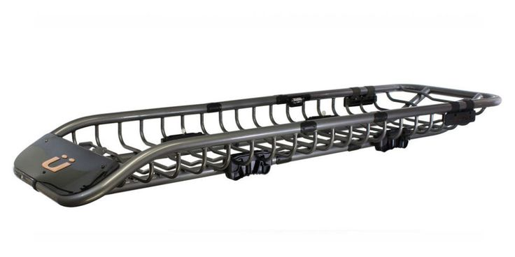 12 Best Roof Racks for 2016 - Car Roof Racks and Cargo Carriers ...