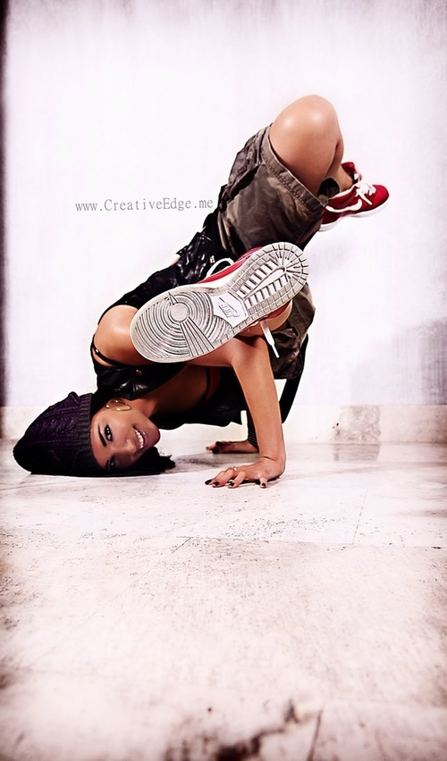 Breakdance classes offered on Sundays at the Academy call today for more info! 414-768-0101