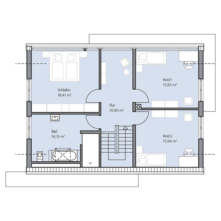 mobile.baumeister-haus.de uploads tx_bmhhousegallery Haus-Vettel_Grundriss_DG_bemasst_col16-hg.jpg