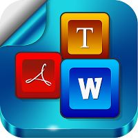 Document Writer by Masalasoft http://j.mp/DWBNSc Ranked 22nd iPad and 90s iPhone