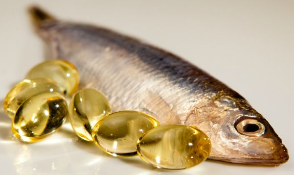 33 best health images on pinterest health health tips for Fish oil and diabetes