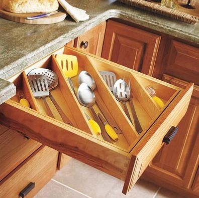 ideia armario de cozinha5 ideia-armario-de-cozinha5 ideia-armario-de-cozinha5