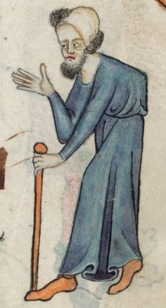 Image result for luttrell psalter f32r