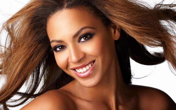 HD DONE: BEYONCE-KNOWLES DOWNLOAD HD WALLPAPERS HERE FOR FR...