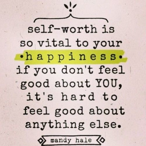 You are worthy. You are enough. Take care of your precious self. #SelfCare #life #RecoveryQuotes