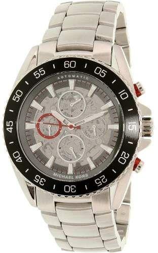 2655a5177eda Michael Kors Men s MK9011 Watch