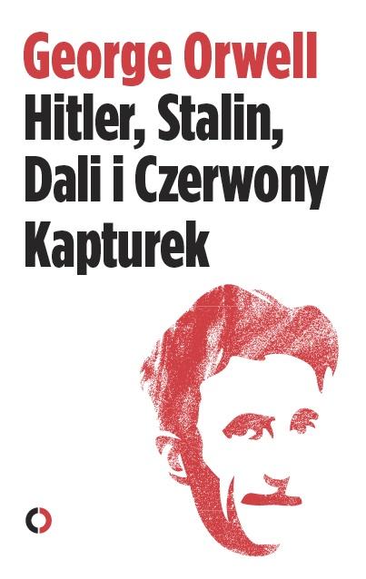 George Orwell.   Premiera: wiosna 2013