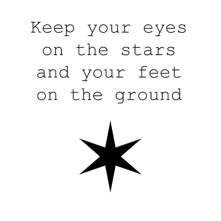 Explore Dream Discover.. #stars #sustainablefashion #abel #bags #leatherbags #backpack #nomad #adventure #wanderlust #wandering #quotes #dream