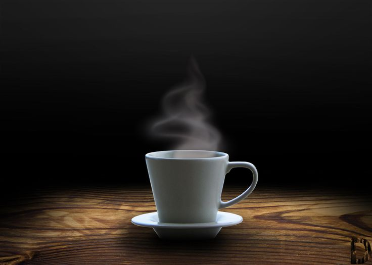 Photograph Caffe? by Denis Goga on 500px