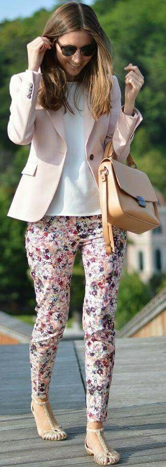Find More at => http://feedproxy.google.com/~r/amazingoutfits/~3/MvEOUkoPWUs/AmazingOutfits.page