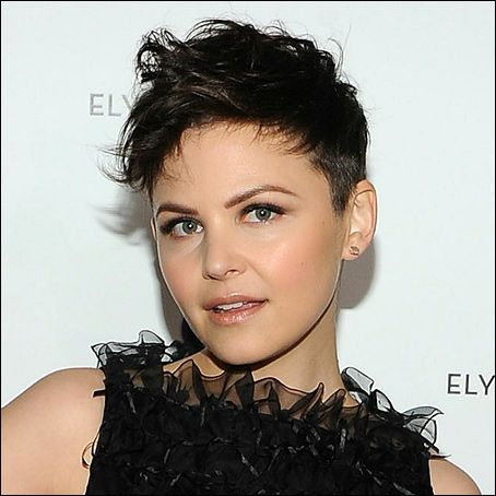 ginnifer goodwin hair styles 147 best ginnifer goodwin images on hair cut 3318 | 1fa92eb8cd982936fee4a54177e0f30d hairstyles women short hairstyles