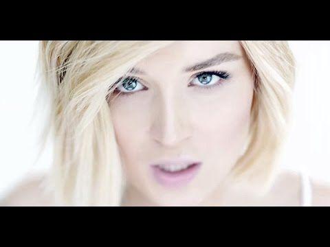 "RUSSIA ""A Million Voices"" Polina Gagarina (Lyrics) [Eurovision 2015] HD"
