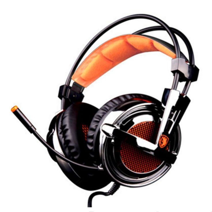 Sades A6 Plus Professional Gaming Headphones USB 7.1 Channel Vibration Headset Stereo Headband with Microphone for PC Gamer     Tag a friend who would love this!     FREE Shipping Worldwide     {Get it here ---> http://swixelectronics.com/product/sades-a6-plus-professional-gaming-headphones-usb-7-1-channel-vibration-headset-stereo-headband-with-microphone-for-pc-gamer/   Buy one here---> WWW.swixelectronics.com