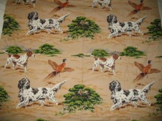 34 Best Quilts Hunting Images On Pinterest