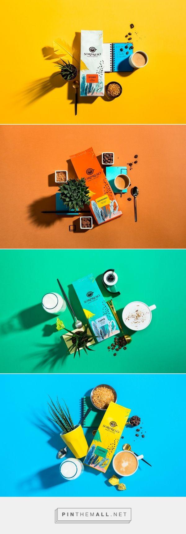 Sorpreso - Packaging of the World - Creative Package Design Gallery - http://www.packagingoftheworld.com/2017/08/sorpreso.html