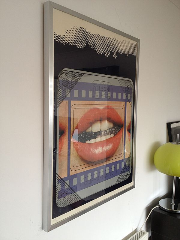 10 best Framing Ideas images on Pinterest | Modern interiors ...