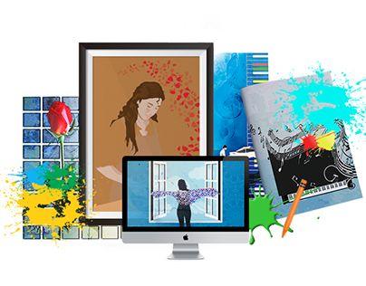 """Da @Behance portfolio: """"Alke Studio, il nuovo sito web"""" http://be.net/gallery/51997651/Alke-Studio-il-nuovo-sito-web  www.alkestudio.it"""