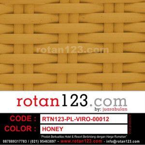 RTN123-PL-VIRO-00012 HONEY