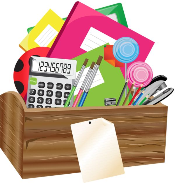 free office equipment clipart - photo #49