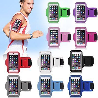 Gym running jogging arm band #sports #armband case #holder strap for samsung phon,  View more on the LINK: http://www.zeppy.io/product/gb/2/311629353245/