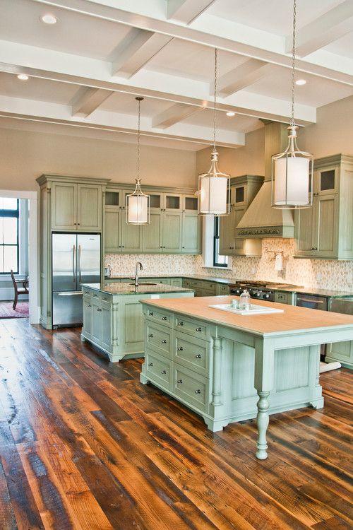 17 best Kitchens to Love images on Pinterest Kitchen, Kitchen