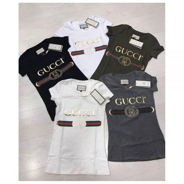 Buy cheap Gucci t-shirt