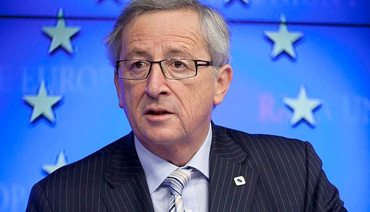 EC spox on Juncker letter: 'Full compliance' with EU Human Rights Charter is key