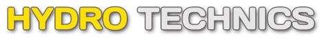 Hydro Technics Hydroponics Nutrient Specialists in Adelaide, Croydon Park 08 8241 5022, Elizabeth West 08 8252 7988