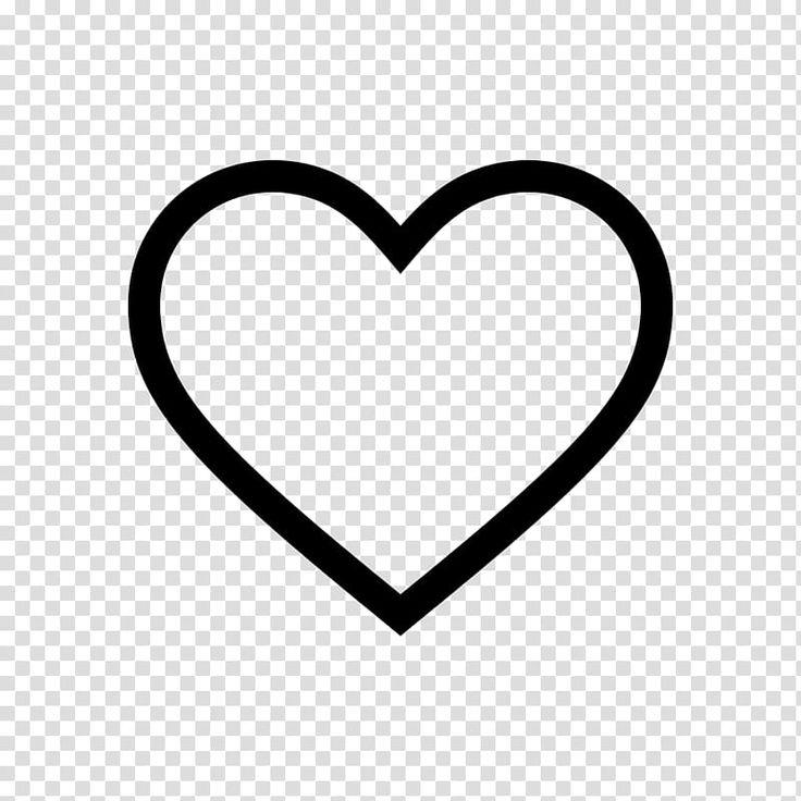 Https P7 Hiclipart Com Preview 615 837 267 Heart Symbol Clip Art Love Symbol Jpg In 2020 Heart Text Art Love Symbols Heart Symbol