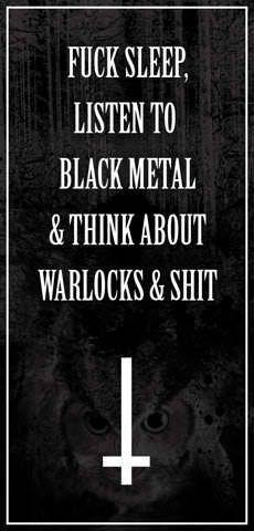 Damn right! Every day!  (Mena  =)