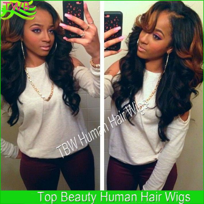 cute hair weave styles 247 best images about wig styles on lace 4118 | 1fa9bd21f086b678cdf24bf9639694b4 sew in weave hairstyles cute hairstyles