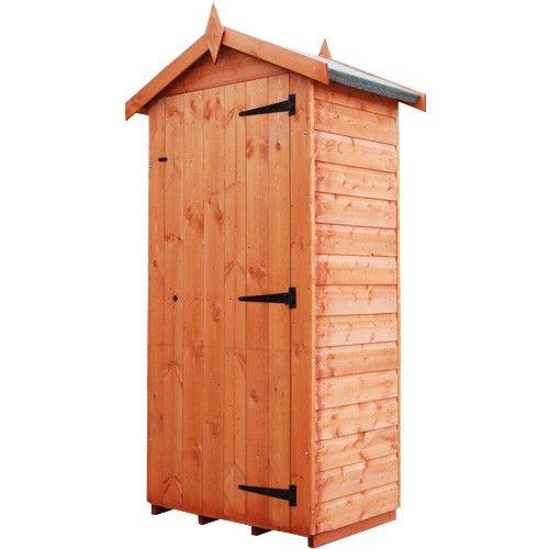 Garden Sheds 2 X 3 pinterest'teki 25'den fazla en iyi wooden sheds fikri