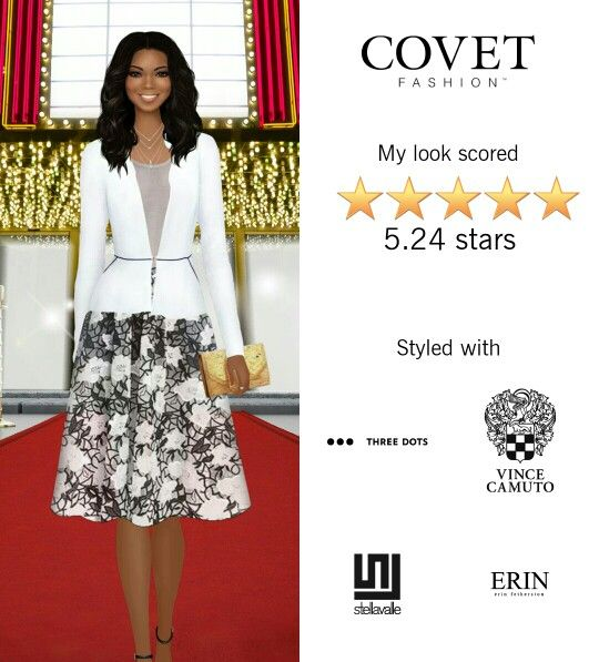615 Best Covet Fashion Game Images On Pinterest Covet Fashion Fashion Games And Fashion Looks