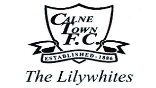 #Calne Town Football Club - Calne Town FC was established in 1886 and joined the Western Football League Division One in 1986. They earned promotion to the Premier Division as runners-up in 1992–93, but returned to Division One after a last place finish in 1998–99.