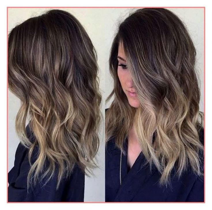 Women Hairstyle : Top Haircuts Womens Shoulder Length Hairstyles Best For Round Faces With Layers Thin Hair Over Medium Good Shoulder Length Hairstyle...